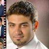 عبدالله فتحي مراد