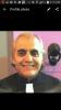 د.ممدوح حسين سبحي | القلب والاوعية الدموية