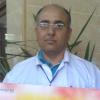 أحمد بكور