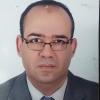 محمد محروس التلاوى