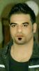 د.محمد منيف الوسمي | صيدلاني
