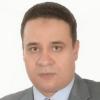 د.اسماعيل لطفي محمد | طب أطفال