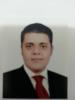 د.محمد حسني احمد | صيدلاني
