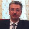 عماد الدين بركات