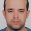 محمد السلامي