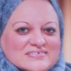 د.آمال مصطفى محمد | الغدد الصماء