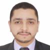 أحمد حافظ علي