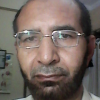 محمد اسماعيل احمد ابوكريشه
