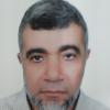 احمد قنديل