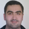 خالد ايبش
