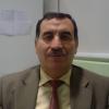 خالد الكبيسي