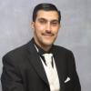 د.طارق عبدالوهاب ارشيد طب اسنان