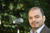 د.احمد سمار|طب اسنان
