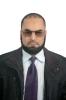سعيد إبراهيم عبدالعزيز بدوى