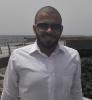 عبدالله محمد جابر القاضي