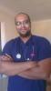 عبد الله محمد سليمان