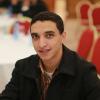 محمد يسري حازم الهيموني