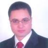 محمد احمد شنب