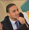 دكتور كريم العبد