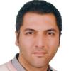 د.عاصم كاتبة | القلب والاوعية الدموية