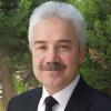 د.مازن اسعد العسيلي | الروماتيزم والمفاصل
