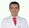 أحمد محمود حواش الشريف