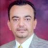 د.يوسف حرز الله | طب عام