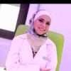 د.سيرين البحيري | تغذية