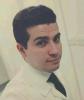 د.حسام بدوي | صيدلاني