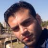 معاذ محمد صالح