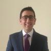 د.يمان عبدالرؤوف التل | جراحة الكلى والمسالك البولية
