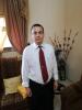 د.محمد ابو دقة | دماغ واعصاب