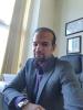 د.خالد قريب | طب أطفال
