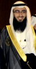 د.نايف المعجل | باطنية