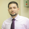 د.محمد خالد خب از | طب عيون