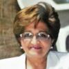 د.امال حمودة | جراحة الكلى والمسالك البولية