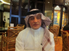 وليد عبد الله ال معينا