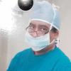 د.دكتور طارق عزيز | جراحة الكلى والمسالك البولية