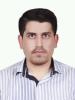 د.اسامة العبدالله | جراحة عامة