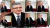 د.محمد عبدالسلام | تغذية