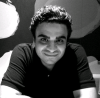 محمد صفيان
