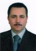 مثنى سعد الجوادي