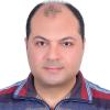 د.احمد رفعت متولى | طب الاسرة