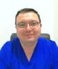 د.وسيم هايل | طب اسنان