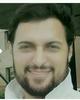 مصطفى حمزه