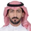 حمد فهد الدوسري
