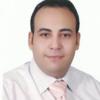 د.د حاتم البيطار | طب اسنان