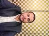 محمد سعيد محمد صباح
