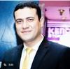 هشام حسني