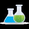 المختبرات الطبية التشخيصية